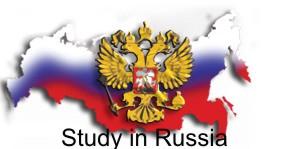 studyinrussia