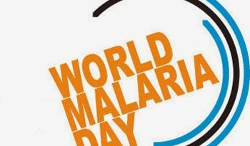 World Malaria Day 2018: Ready to beat malaria
