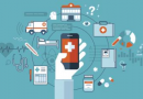 Connected Care : A distant dream?