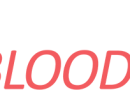 BloodGo : Uberising blood donations